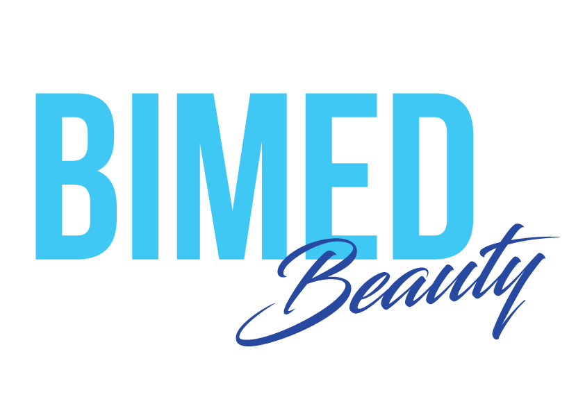 Bimed Beauty